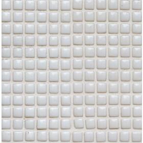 Adesivo Pastilha Branca