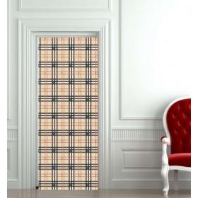 Porta Xadrez 24